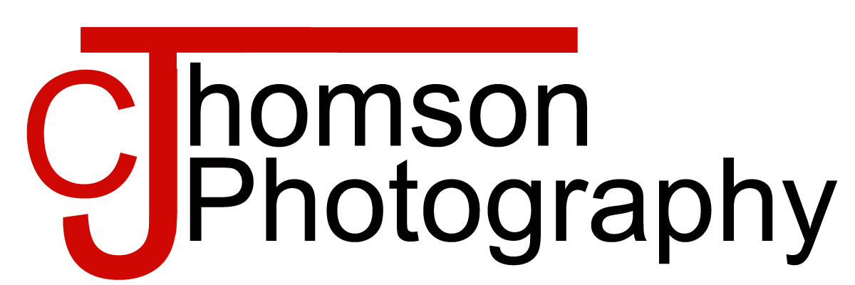 CJThomson Photography